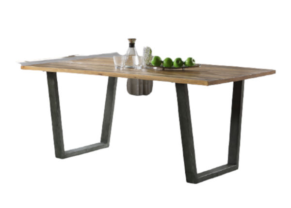 Acadia Console Table