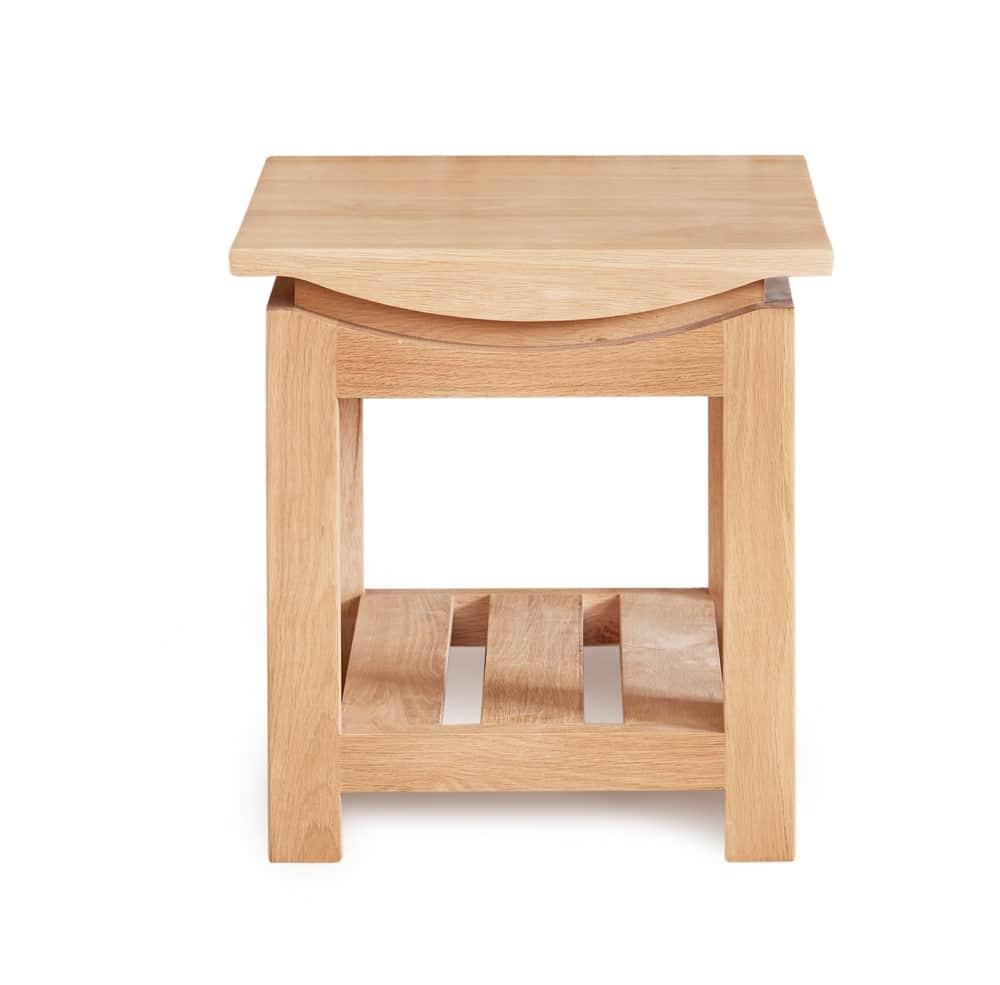 Reine Nest of Three Tables